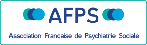 cropped-Logo-AFPS2.png